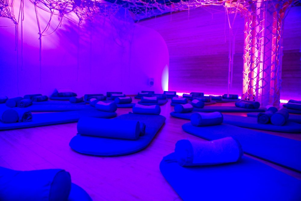 Inscape-New-Yorks-Hottest-New-Meditation-Space_-7.jpg