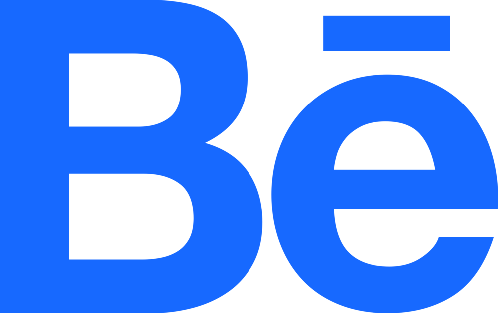 behance-2-logo-png-transparent.png