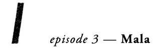 Episode 1 _ Shigeto.jpg