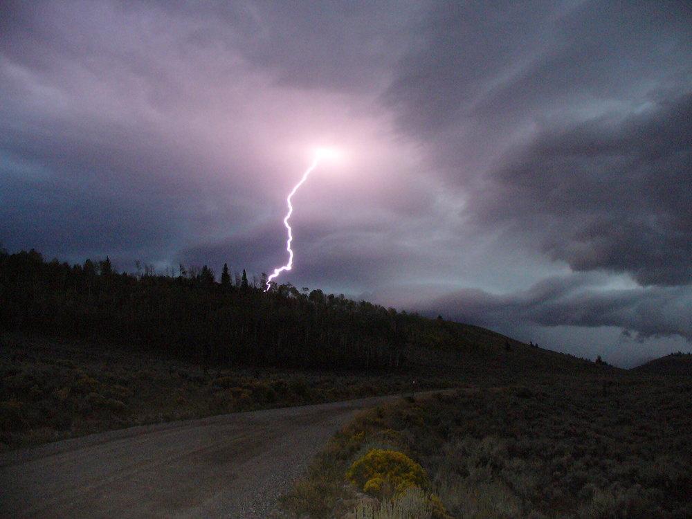 229Lightening storm.JPG