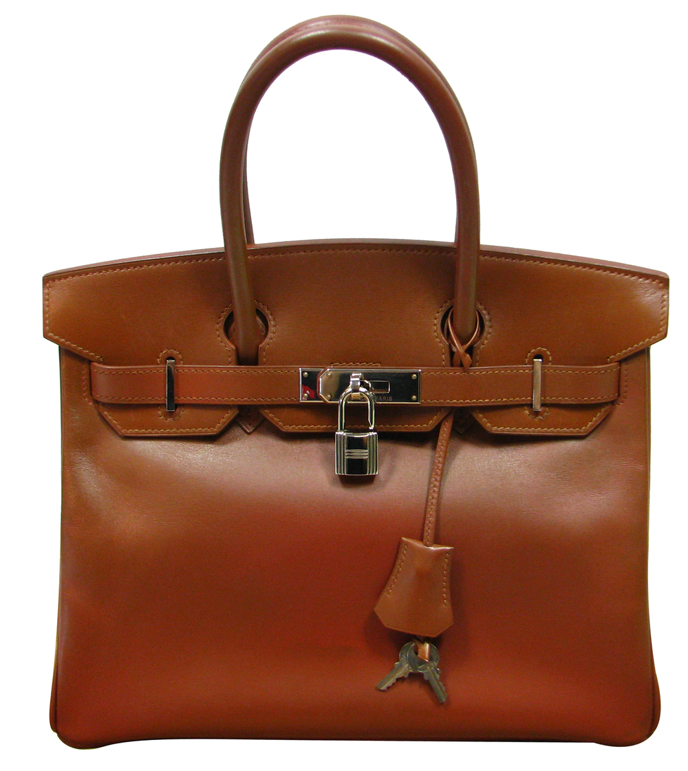 purse-brown.jpg