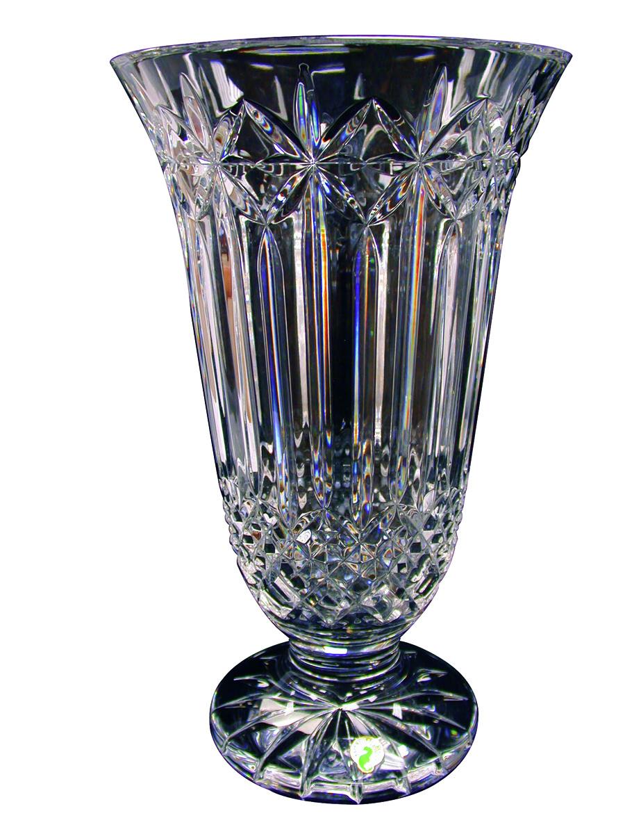crystal-vase.jpg