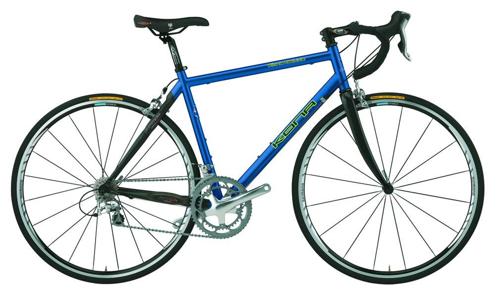 KonaDlx-bike.jpg