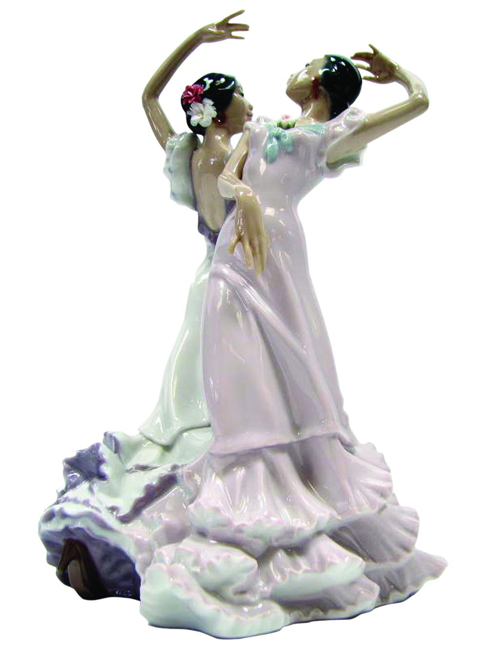 lady-dancers.jpg