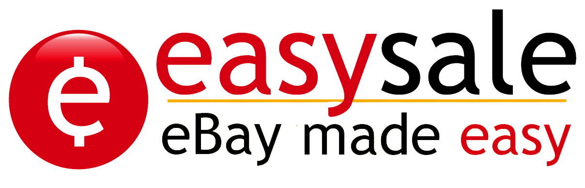 easysale - eBay Made Easy: eBay Consignment Selling Service DFW TX