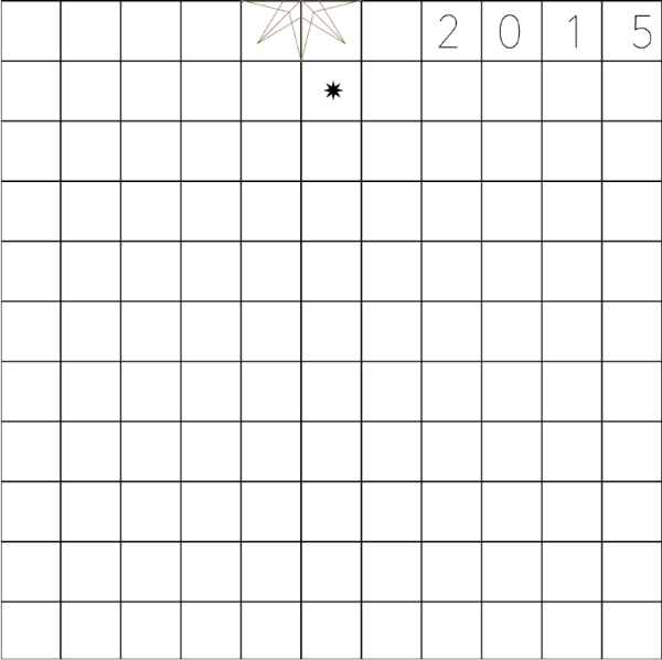 WISHES2015