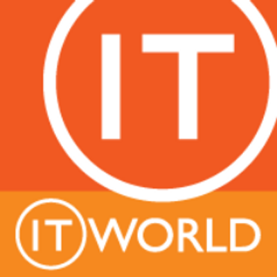 itworld.png