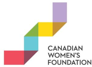 Canadian-Womens-Foundation-300x220.jpg