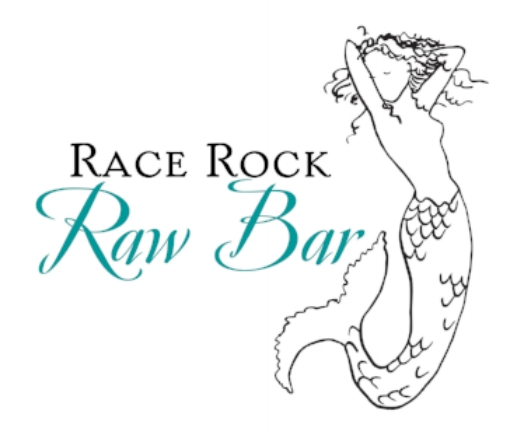 Race Rock Raw Bar