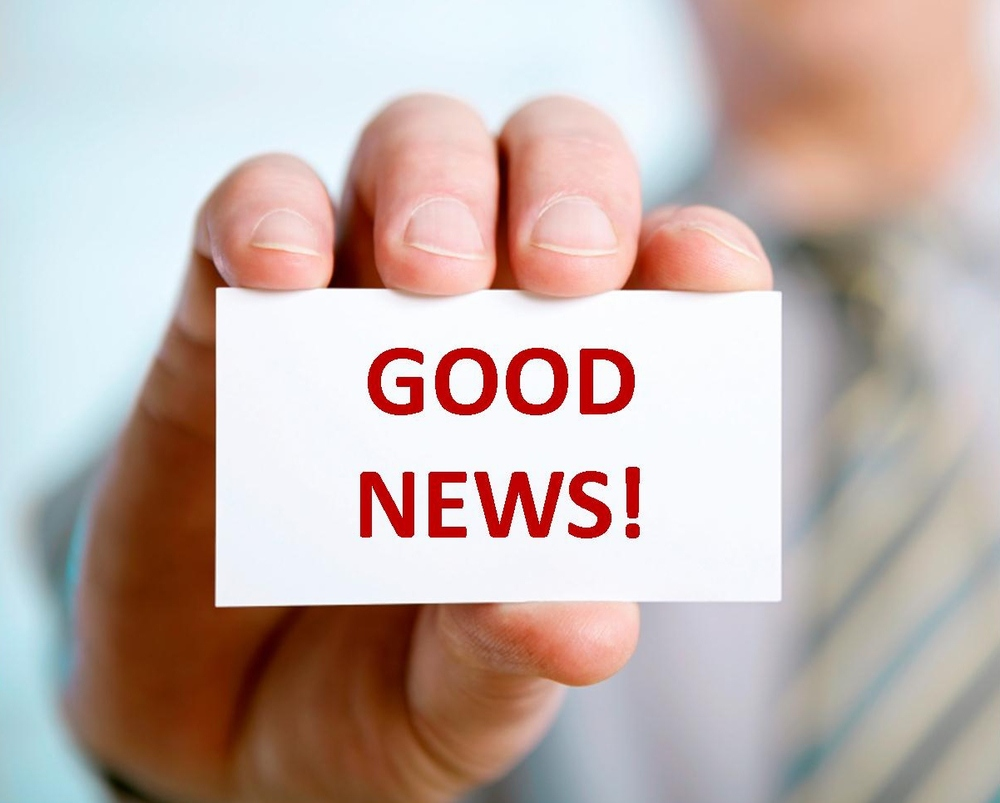 good-news (1).jpg