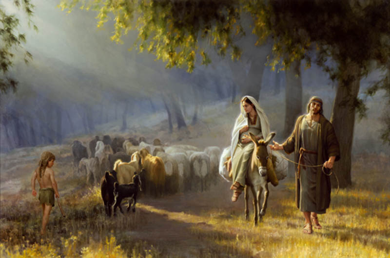 countdown-to-christmas-journey-to-bethlehem.jpg