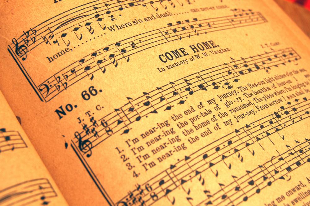 hymn-1 (1).jpg