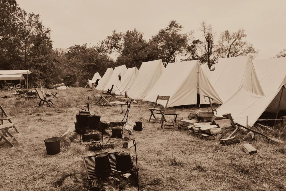 deserted-camp.jpg