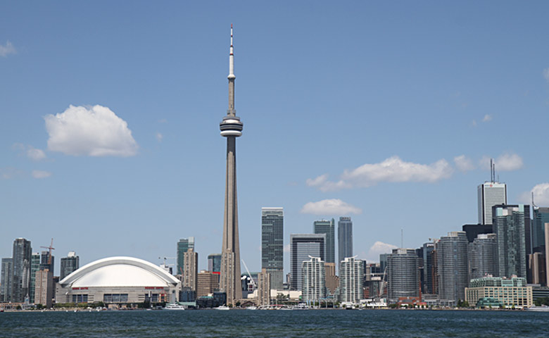 toronto-skyline-muise-after2012rb.jpg