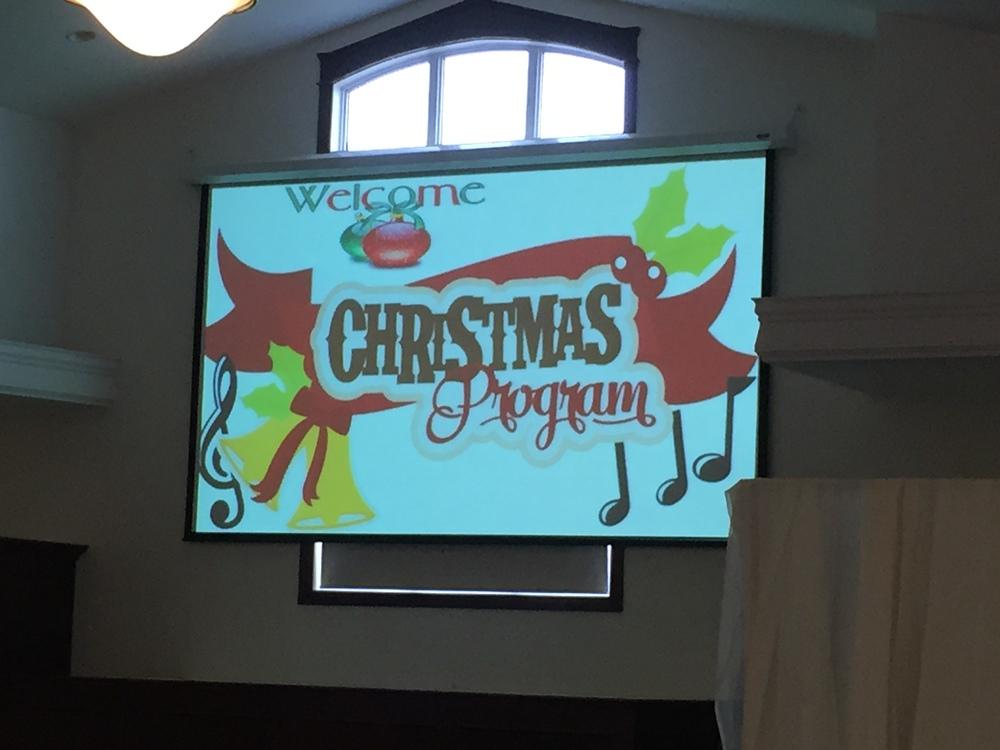 20141214, christmas program1.jpg