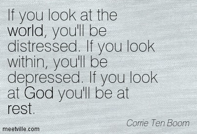 Quotation-Corrie-Ten-Boom-god-rest-world-Meetville-Quotes-121390.jpg
