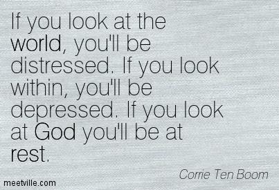 Quotation-Corrie-Ten-Boom-god-rest-world-Meetville-Quotes-121390.jpg