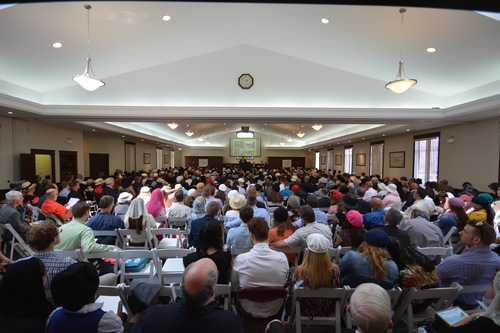 Missionary Conference 2015.jpg