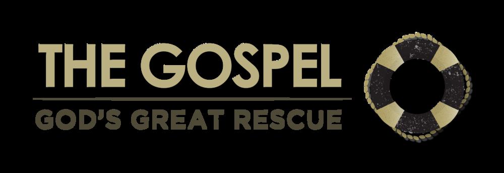 the_gospel_logo.png