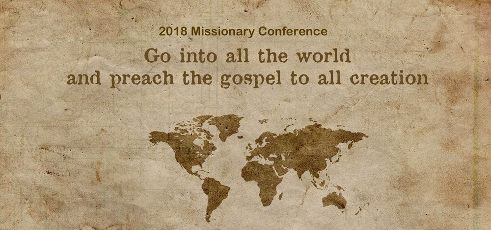 2018 missionary conference.jpg