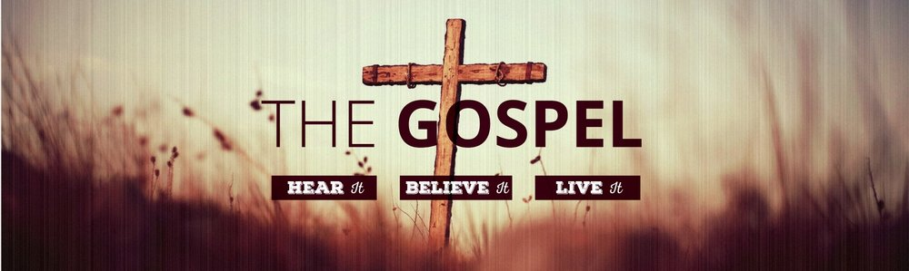 Gospel-01-Large.jpg