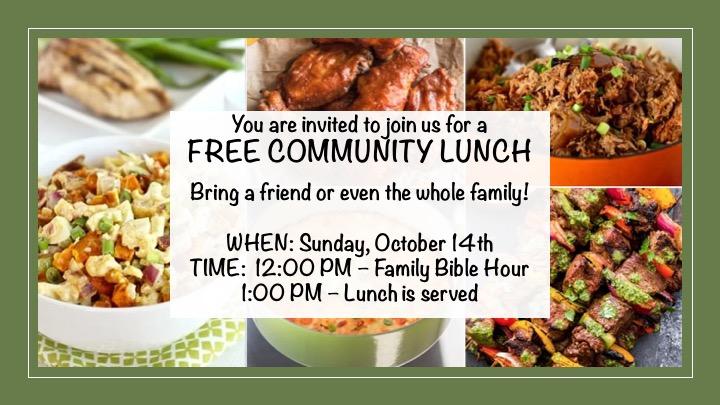 Community Lunch.jpg