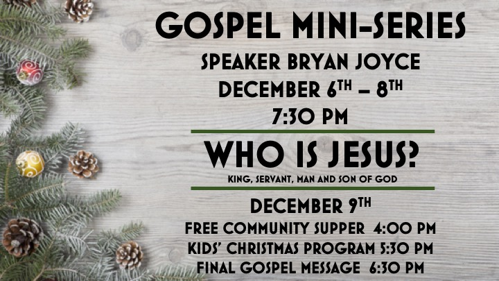 GOSPEL MINI SERIES DEC 2018.jpg