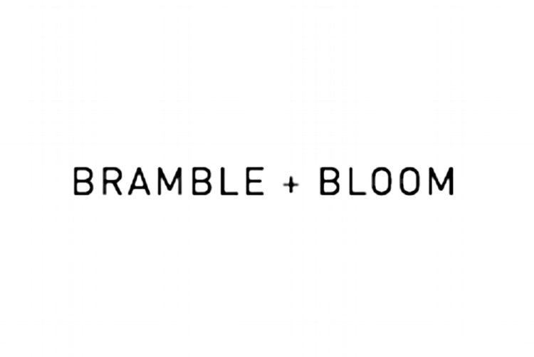 BRAMBLE + BLOOM