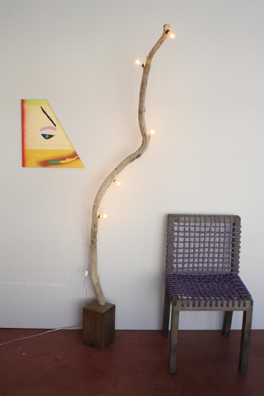 6'branch.jpg