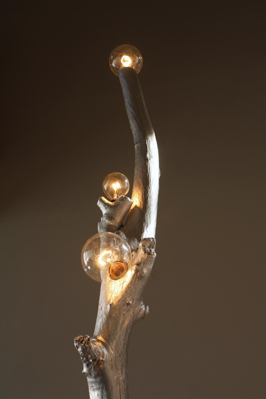 silverbranchdetail.jpg