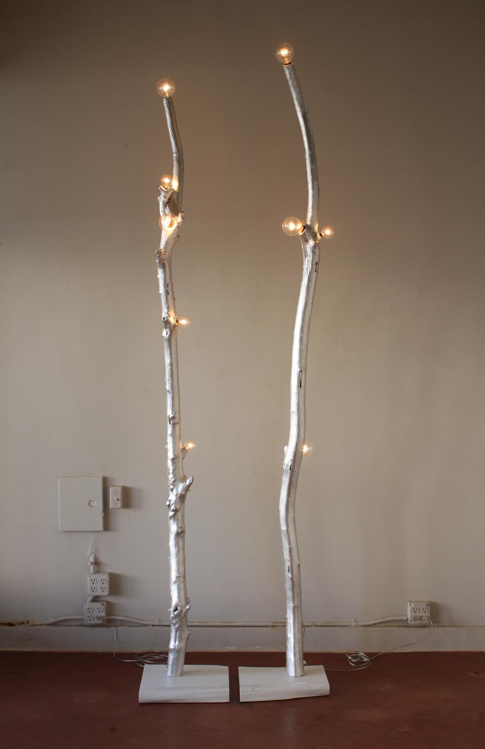 silverbranchlamps.jpg