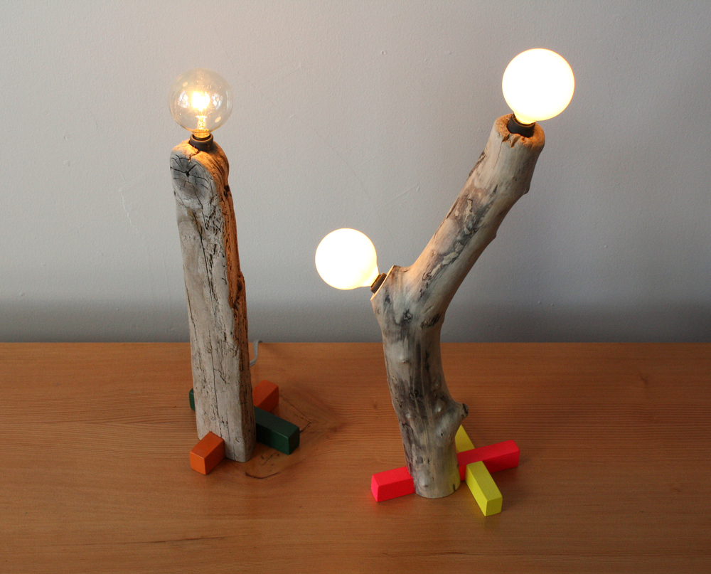 colorfootlamps1.jpg