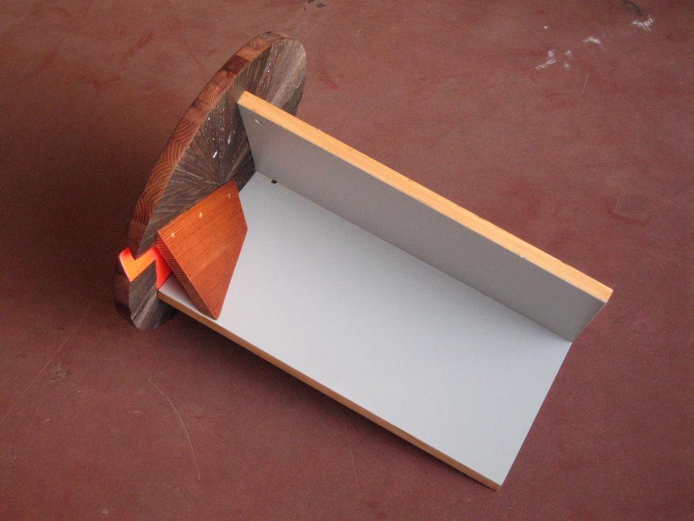 slicetable3.jpg