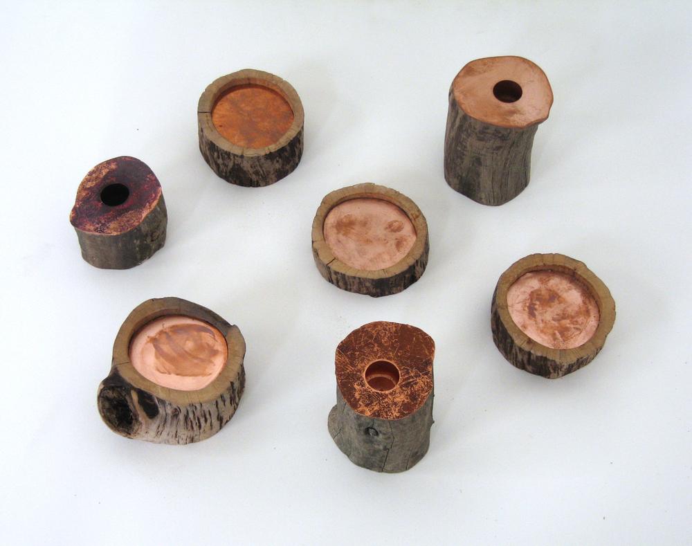 coppercandlehldrs.jpg