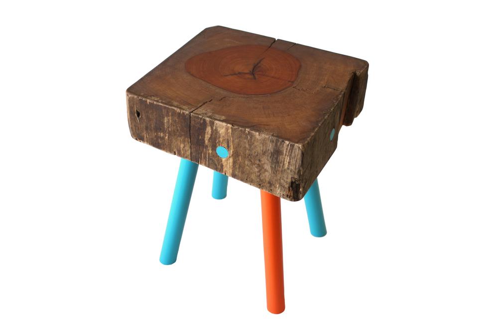 stump3c.jpg