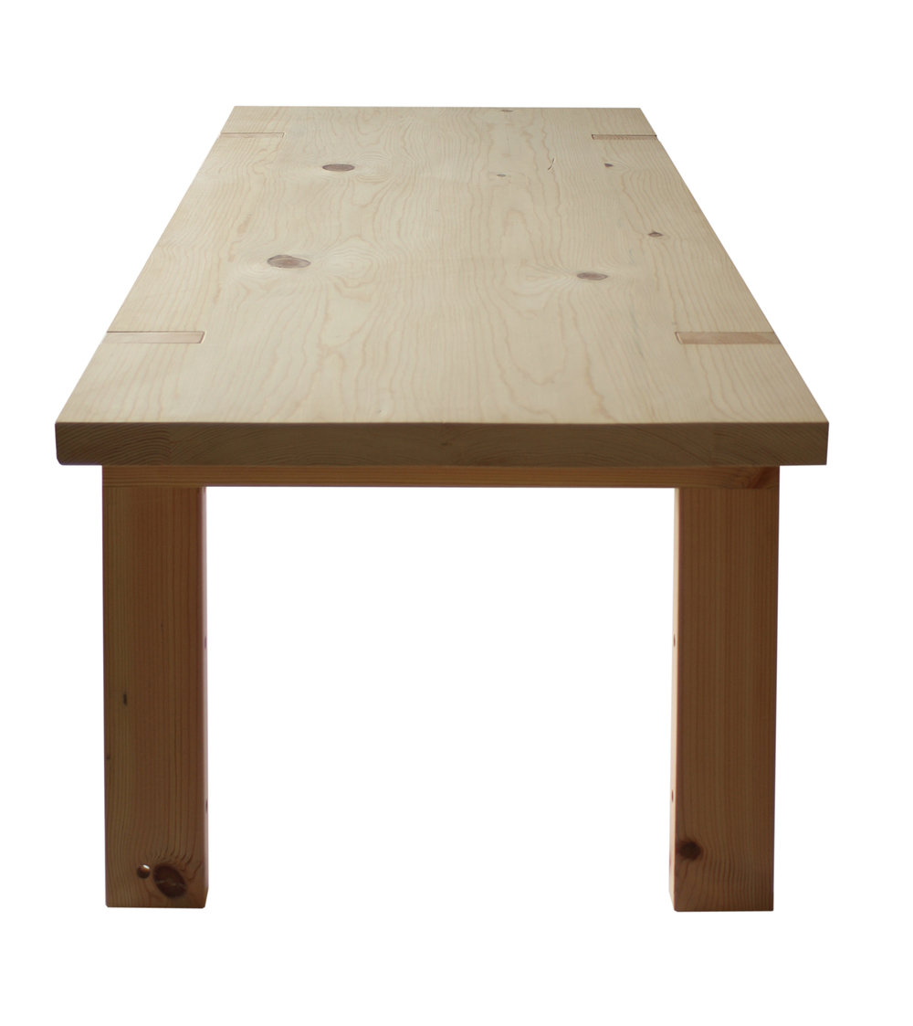 pinetable3.jpg