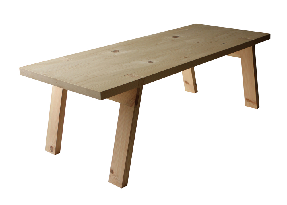 pinetable2.jpg