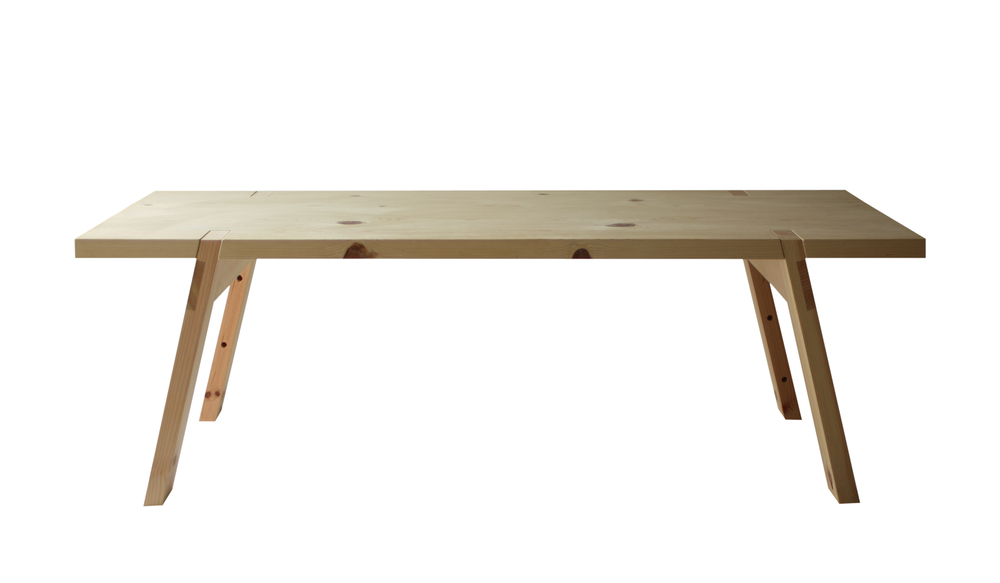 pinetable1.jpg