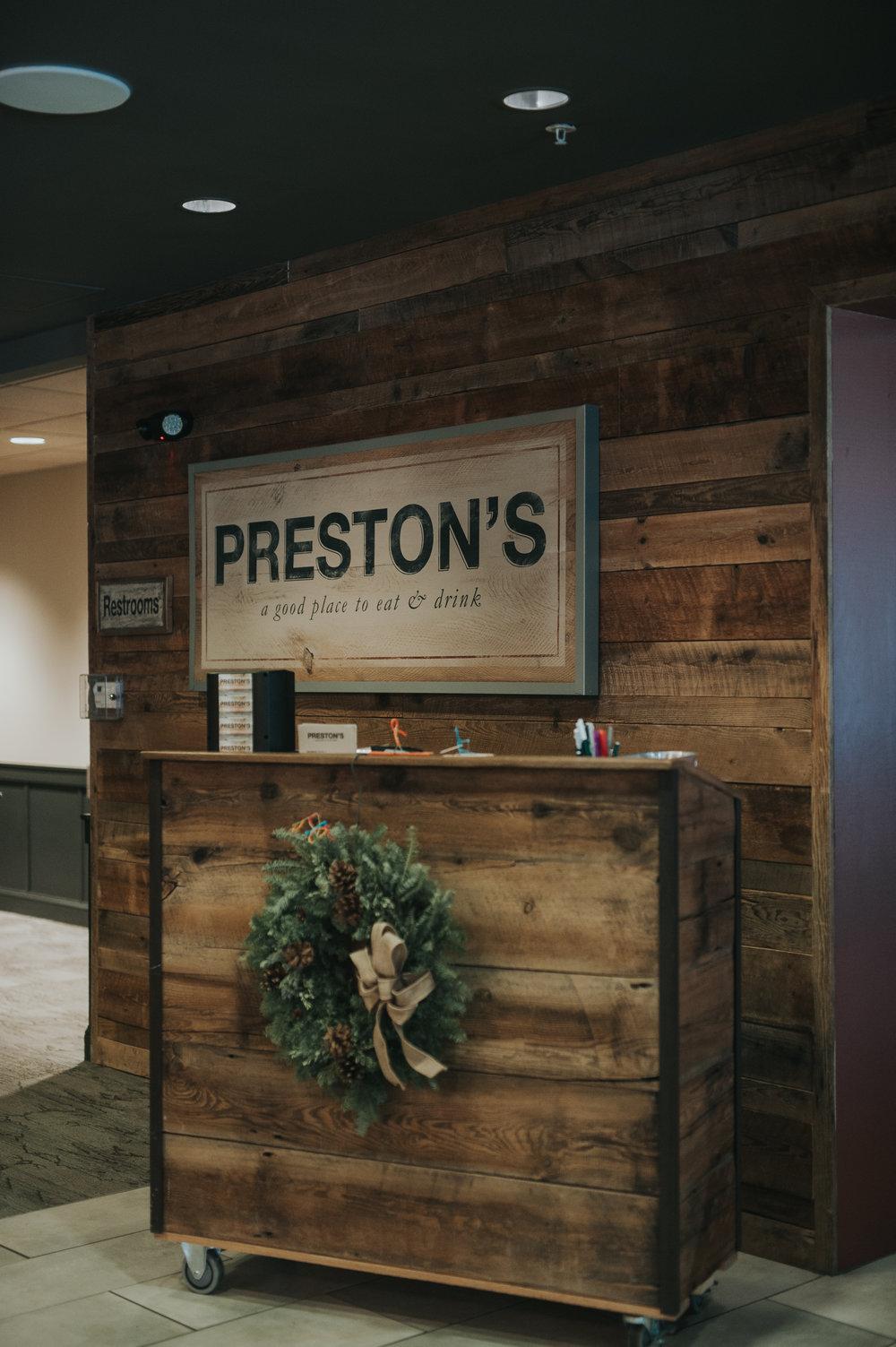 Prestons-Killington-Vermont-Wedding-Photographer