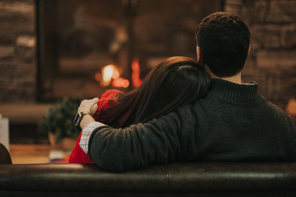 couple-by-fireplace-killington-grand-hotel.jpg