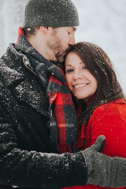 Mountain-Engagement-Session-Vermont-Wedding-Photographer-IdenaBeach-2