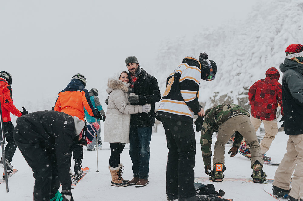 ski-engagement-session-killington-peak-vermont-idena-wedding-photographer.jpg