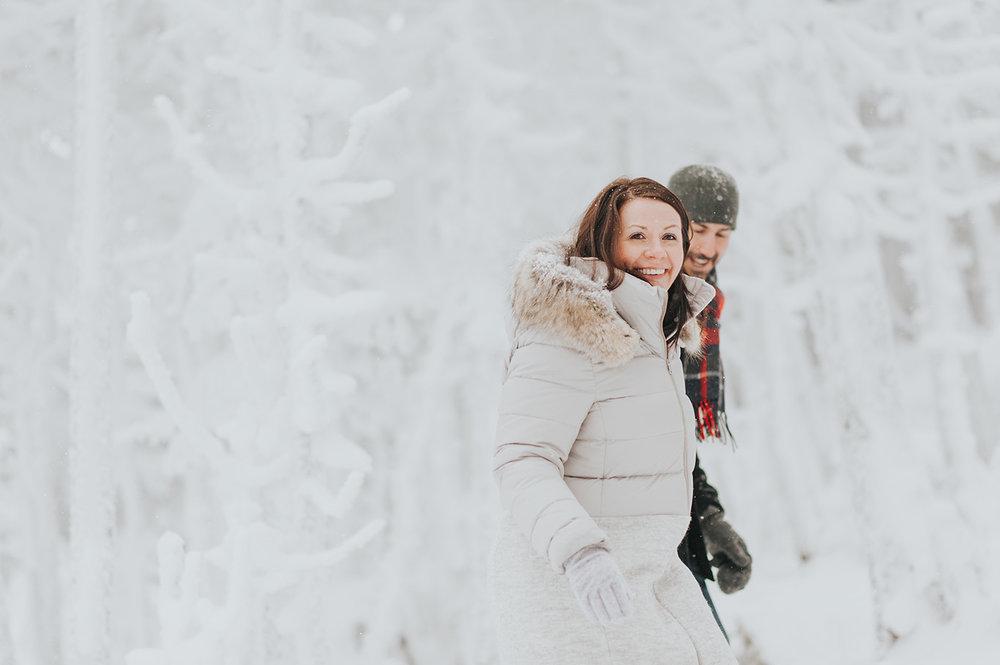 Mountain-Engagement-Session-Vermont-Wedding-Photographer-