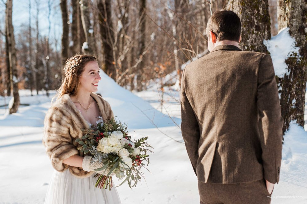 IdenaBeach-VermontWeddingPhotographer-MountainTopInn-43.jpg