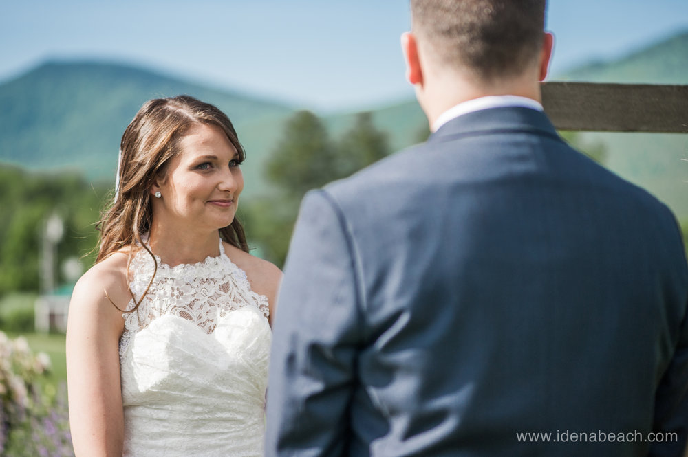 Mountain-Top-Inn-Vermont-Wedding-Photographer-52.jpg