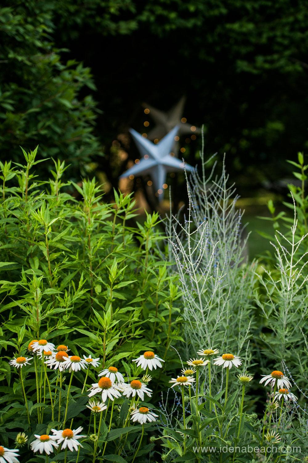 Park-McCullough-Garden-Gala -9.jpg