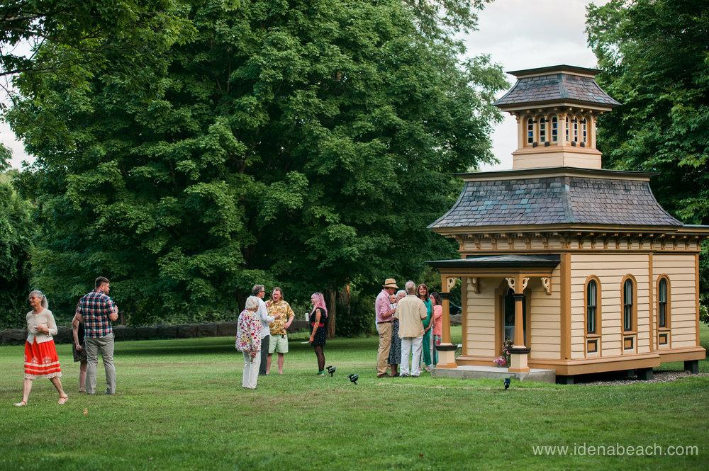 Park-McCullough-Garden-Gala -170.jpg