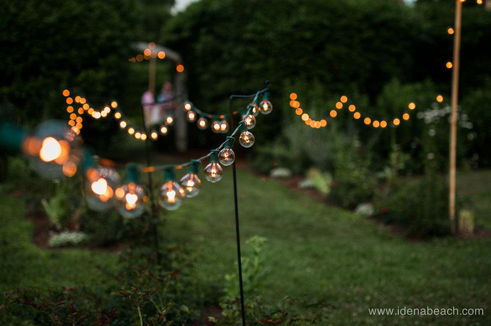 Park-McCullough-Garden-Gala -188.jpg