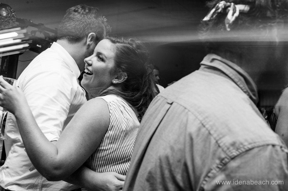 IdenaBeach-StoweflakeResort-VermontWeddingPhotographers-141.jpg