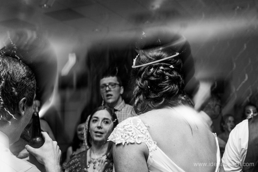 IdenaBeach-StoweflakeResort-VermontWeddingPhotographers-143.jpg
